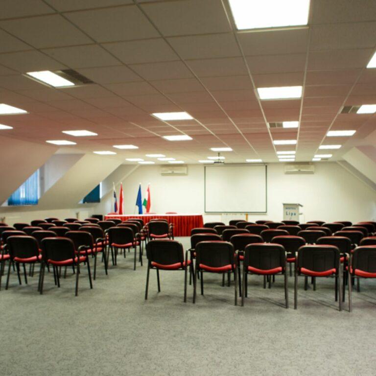 konferencia_02